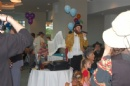 Purim 5772/ 2012