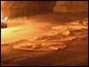 Fabrication des Matsot Chemourot