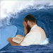 Four Spiritual Dangers