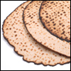 Can I Have Gluten-Free Matzah on Passover?