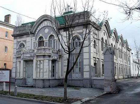 UkraineIn_51018355We.jpg