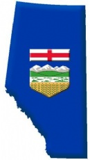 Alberta-flag.jpg