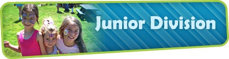 Junior Division (Ages 5-8)