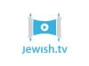 Welcome to Jewish.TV
