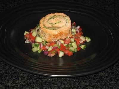 Salmon_Roulade.jpg