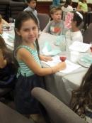 Mock Seder