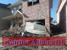 Katrina Pictures III...