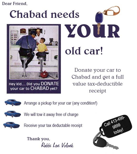 car flyer.jpg