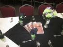 Pre-Seder 5772/2012