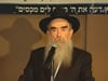 Jewish Unity Through Rambam