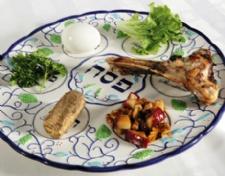 passover-sader-plate-fd-lg.jpg