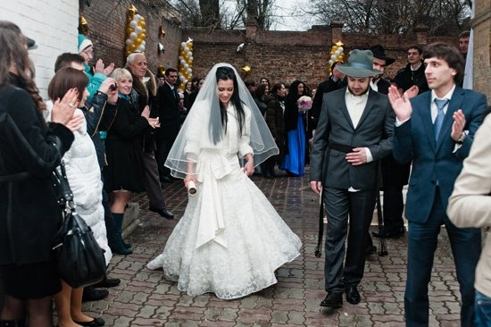 Свадьба_17.jpg