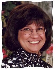 Tzivia Miriam Gurary, of blessed memory
