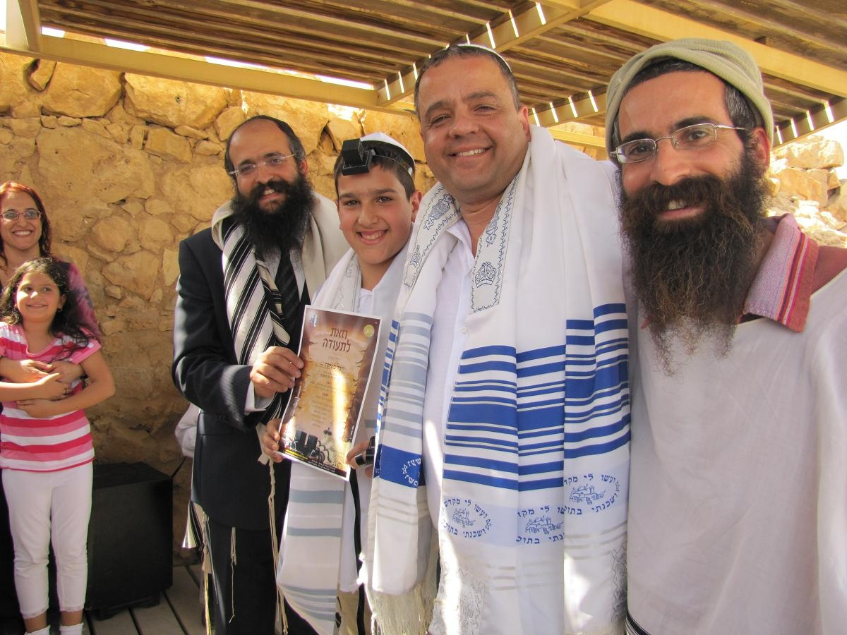 bar mitzvah on masada 3.JPG