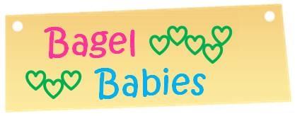 bagel babies.jpg