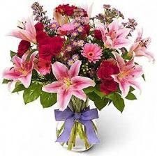 flower20arrangement.12091855_std.jpg