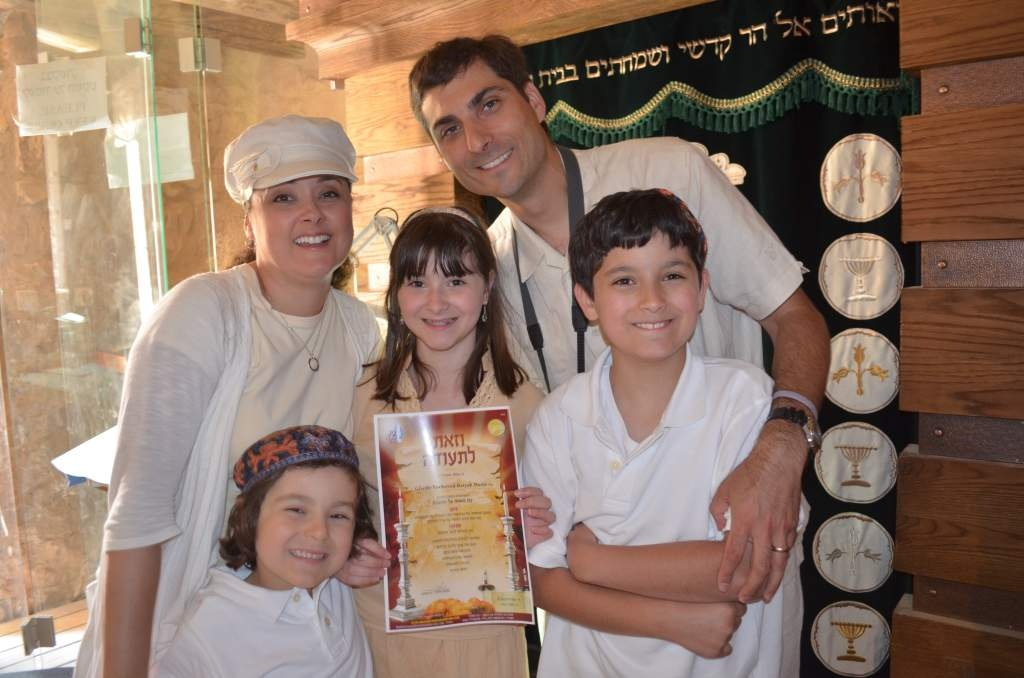 bat mitzvah on masada2.JPG