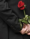 JLI - The Art of Marriage