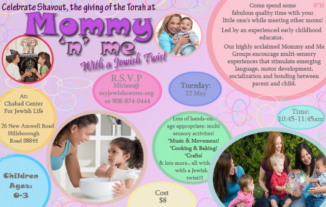 mommy and me SHAVOUT flyer.jpg