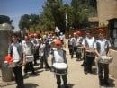 Lag B'Omer 2011