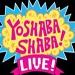 YoShaba Shaba