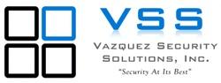 Vazquez Security