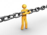 chain connection illus.JPG