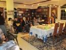 Women's Rosh Chodesh Event 2011
