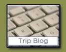 Trip Blog