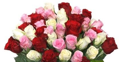 bouquet-roses2.jpg