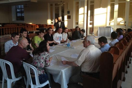 Ростов синагога лекция 1-1.jpg