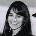 Shevi Kesselman