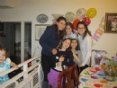 Birthday Club at Shirel Baroukhim