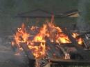 Lag b'omer BBQ 5772/2012