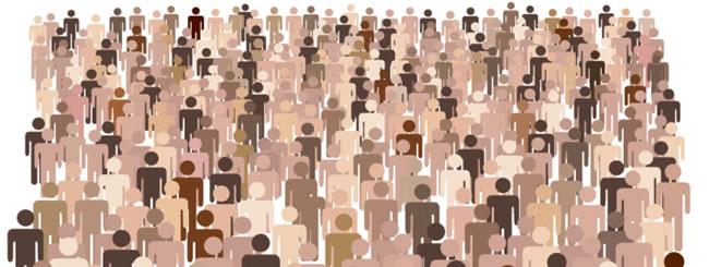 Etapas de la Vida: ¿Es el judaísmo para todos?