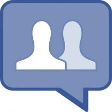 Join the Young Professionals Facebook Group