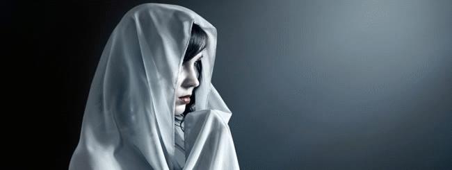 Les maîtres 'hassidiques: Le sens profond de la Sotah