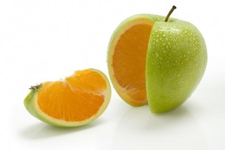 Apple and orange.jpg