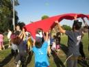 Lag BaOmer & VFC Appreciation @ Beeman Park