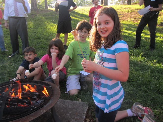 Lag BaOmer Photo-Week.JPG