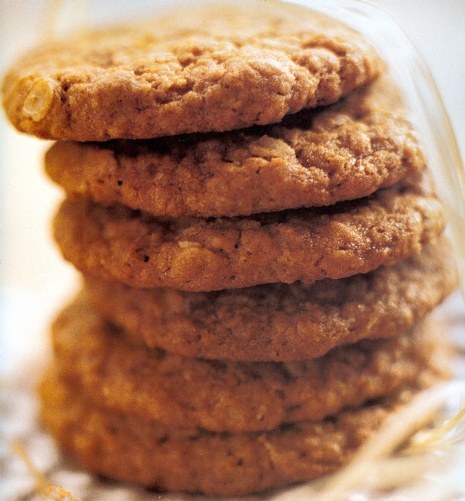 anzac-biscuits200804231.jpg