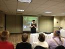 Kabbalah Lecture & Hebrew Reading crash course
