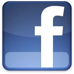 Facebook-Buttons-1-10-.jpg