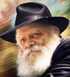 The Lubavitcher Rebbe.jpg