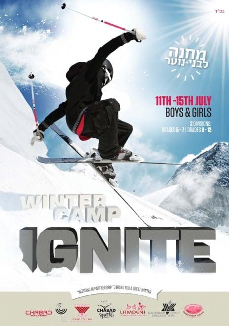 Camp Ignite 2012 a.jpg