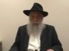 Shavuos Shiur with R. Yoel Kahn (Hebrew)