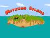 Mitzvah Island Episode 1