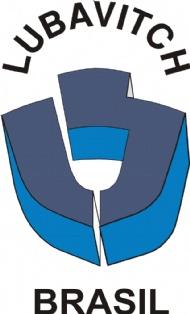 Logo Lubavitch antigo.jpg