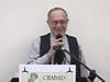 Dershowitz at Chabad