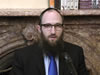 Questions and Answers About Moshiach